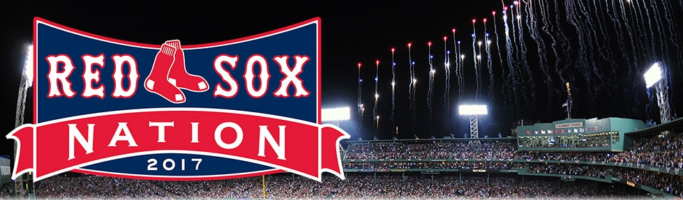 baseball, Fenway Park, Boston, blogging, Monday, Red Sox, SA Young, opening day, lobster, poutine, Red Sox Nation